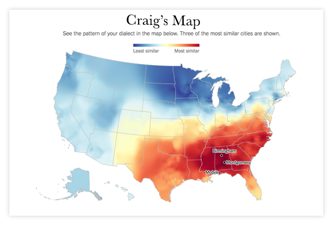 dialect-map-for-craig